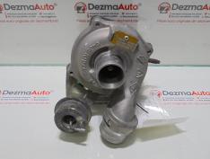Turbosuflanta, 54359700012, Renault Scenic 2, 1.5dci, K9K728