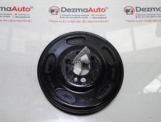 Fulie motor 06F105243J, Audi A4 Avant (8ED, B7) 2.0TFSI
