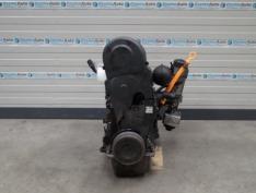 Bloc motor ambielat, Skoda Octavia Combi (1U5) 1.9tdi, ATD