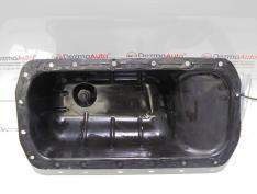 Baie ulei, Ford C-Max 1, 1.6tdci, G8DB