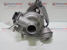 Turbosuflanta, CM5G-6K682-HB, Ford Focus 3 Turnier, 1.0B