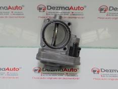 Clapeta acceleratie 8981052101, Opel Astra J sedan, 1.7cdti