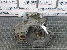 Cutie viteza manuala GM55350375, Opel Vectra C, 1.9cdti (id:304127)