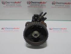 Pompa inalta presiune 55205935, 0445010150, Fiat Stilo Multi Wagon (192) 1.9d