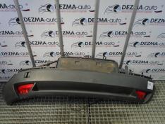 Fusta bara spate, 850B20002R, Renault Megane 3 Coupe (id:303885)