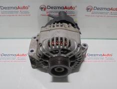 Alternator cod 46823546, Opel Agila (A) (H00) 1.3cdti