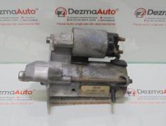 Electromotor, 2S6U-11000-EC, Ford Fusion (JU) 1.4tdci