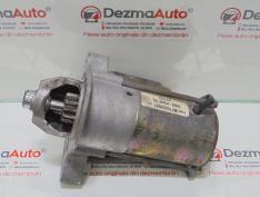Electromotor, 2S6U-11000-ED, Ford Fusion (JU) 1.4tdci