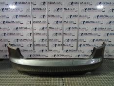 Bara spate, 8E9807511J, Audi A4 Avant (8ED, B7) (id:304906)