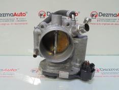 Clapeta acceleratie, GM55577375, Opel Mokka, 1.8b
