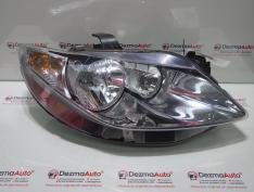 Far dreapta 6J2941006D, Seat Ibiza 5 (6J5) (id:304073)
