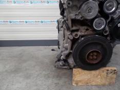 Fulie motor Bmw 1 (F20) 7810736