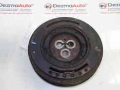 Fulie motor 1S7Q-AB, Ford Mondeo 3 (B5Y) 2.0tdci (id:307971)