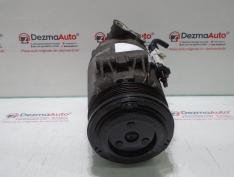 Compresor clima, Opel Astra H, 1.7cdti (id:308521)