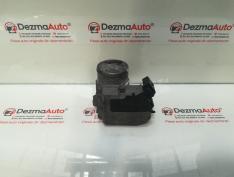 Clapeta acceleratie 7V2Q-9E926-AB, Ford Focus 2 (DA) 1.6tdci (id:311527)