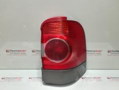 Stop dreapta aripa, Vw Sharan (7M8, 7M9, 7M6)(id:312550)