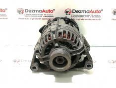 Alternator cod GM24437119, Opel Agila (A) (H00) 1.0b