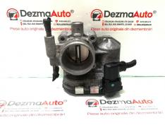 Clapeta acceleratie GM24420536, Opel Corsa D 1.4B