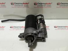Electromotor, 03L911021E, Audi A4 (8K2, B8) 2.0tdi (id:313130)