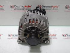 Alternator cod AV6N-10300-GD, Ford C-Max 2, 1.5tdci