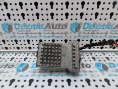 Releu ventilator A2308210251, Mercedes CLK (C209) 3.2cdi