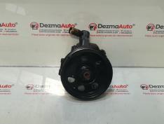 Pompa servo directie HBD-FX, Ford Focus, 1.8tddi (id:314255)