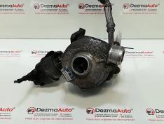 Turbosuflanta, 03G145702HV, Audi A4 (8EC, B7) 2.0tdi