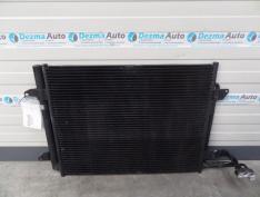 Radiator clima Seat Altea XL (5P5, 5P8) 2.0tdi, BMM, 1T0298403