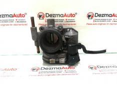 Clapeta acceleratie GM24420536, Opel Corsa D 1.0b
