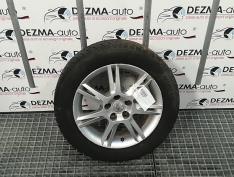Janta aliaj 5J0601025H, Seat Ibiza 5 (6J5) (id:321618)