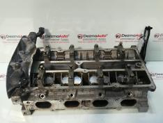 Chiulasa, Ford Focus 3, 1.6ti IQDB