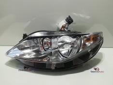 Far stanga, 6J2941005D, Seat Ibiza 5 (6J5) (id:322124)