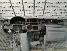 Plansa bord 7H5857003, Vw Transporter 5 (id:325584)