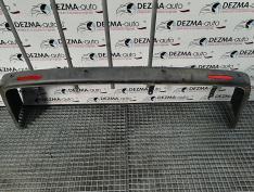 Bara spate 9618453677, Peugeot Partner (I) Combispace (id:329524)