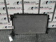 Radiator racire apa, 1K0121251BR, Vw Golf 5 (1K1) (id:328477)