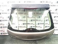 Haion cu luneta, Ford Focus 2 (DA) (id:319903)
