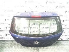 Haion cu luneta, Opel Astra H (id:269919)