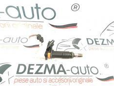 Injector GM55353806, Opel Insignia A sedan 1.8B