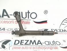 Injector cod  TJBB01901D, Opel Astra G hatchback, 1.7DTI (id:292997)