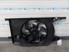 Electroventilator 8200025635, Renault Laguna 2 (id:155958)