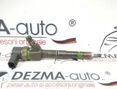 Injector cod  GM0445110327, Opel Insignia A sedan, 2.0CDTI (id:124866)