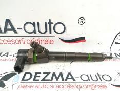 Injector cod  GM0445110327, Opel Insignia A sedan, 2.0CDTI (id:124868)
