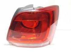 Stop dreapta aripa 6R0945096D, VW Polo (6R) (id:332313)