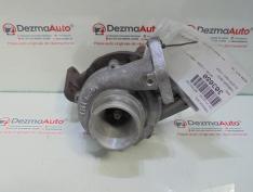 Turbosuflanta 8973762735, Opel Astra H sedan 1.7cdti
