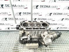 Bloc motor ambielat,  9HZ, Peugeot 307 SW, 1.6HDI (id:293867)