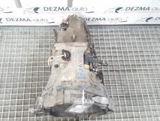 Cutie viteza manuala, GYA, Audi A4 (8EC, B7) 1.9tdi (id:335353)