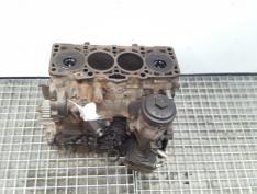 Bloc motor ambielat BLS, Vw Passat Variant (3C5) 1.9tdi (id:339283)