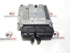 Calculator motor 03G906016HJ, Vw Golf 5 (1K1) 2.0tdi (id:339310)