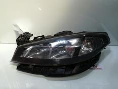 Far stanga 8200481198, Renault Laguna 2 combi