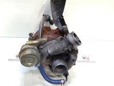 Turbosuflanta 9622526980, Peugeot 307 Break, 2.0hdi